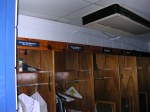 Steinbrenner Lockers